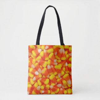 Bolsa Tote Milho de doces