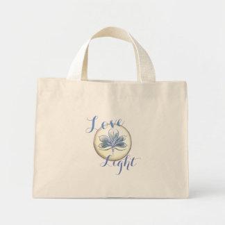 Bolsa Tote Mini saco