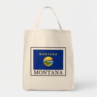 Bolsa Tote Montana