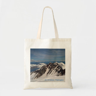 Bolsa Tote Mt. St Helens, Washington