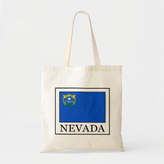 Bolsa Tote Nevada