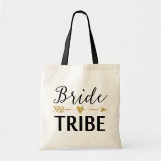 Bolsa Tote Noiva Tribe-3