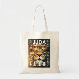 Bolsa Tote O reino de Judah