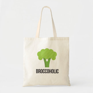 Bolsa Tote Objecto indispensável para o Vegan & o Vegeterian