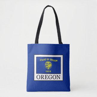 Bolsa Tote Oregon