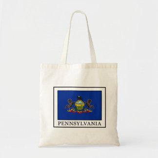 Bolsa Tote Pensilvânia