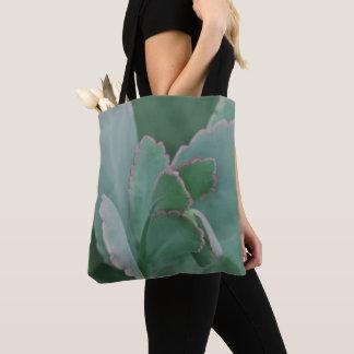 Bolsa Tote Plantas de deserto bonitas