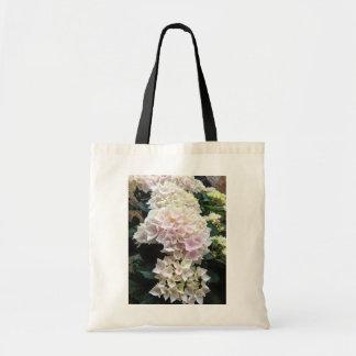 Bolsa Tote Poder floral