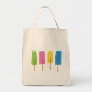 Bolsa Tote Popsicles