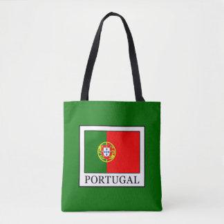 Bolsa Tote Portugal