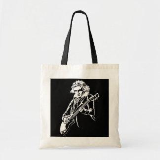 Bolsa Tote Rocha de Beethoven!