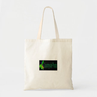Bolsa Tote Saco de compras acessível de Coutrysidephotos