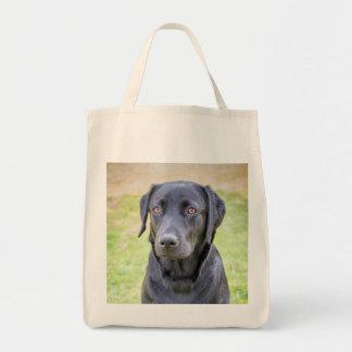 Bolsa Tote Saco de Doggy