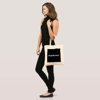 Bolsa Tote Saco de Shopillionaire