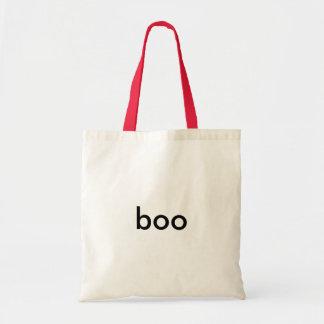 Bolsa Tote Saco do Dia das Bruxas Goodie - vaia