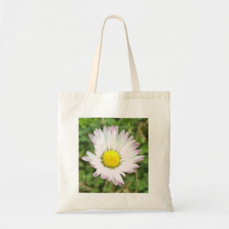 Bolsa Tote Saco do Wildflower