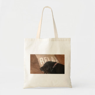 Bolsa Tote saco multifacetado bonito