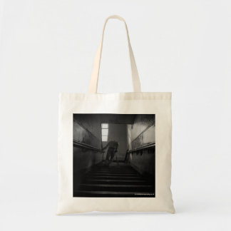 Bolsa Tote Sacola da fotografia das belas artes