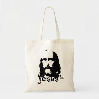 Bolsa Tote Sacola de Jesus