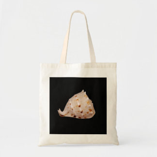 Bolsa Tote Sacola de Shell do Conch
