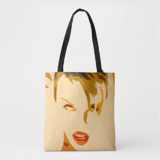 Bolsa Tote Sacola do design