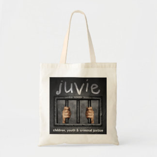 Bolsa Tote sacola do juvie