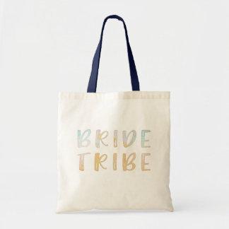 Bolsa Tote Sacola do tribo da noiva