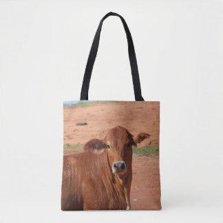 Bolsa Tote Sacola rural de Austrália