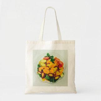 Bolsa Tote Salada bonita 4Adrian