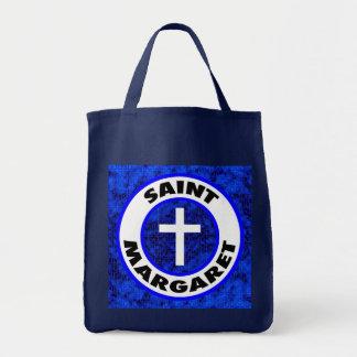 Bolsa Tote Santo Margaret