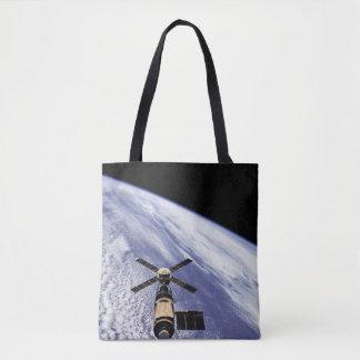 Bolsa Tote Skylab