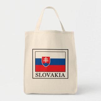 Bolsa Tote Slovakia