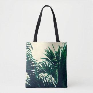 Bolsa Tote Sonho da sacola de Costa Rica