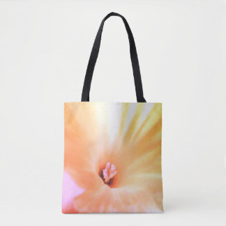 Bolsa Tote Sonhos do Daffodil