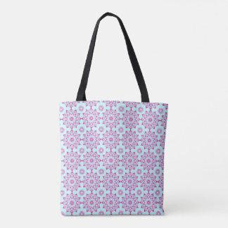 Bolsa Tote Sua sacola diária