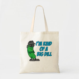 Bolsa Tote Tipo de uma sacola grande do aneto