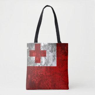 Bolsa Tote Tonga