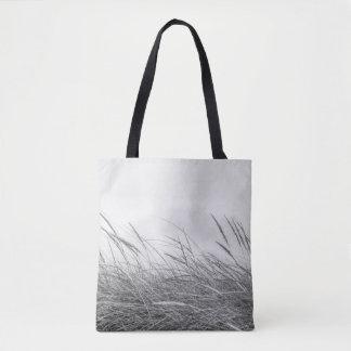 Bolsa Tote Tragetasche de ervas de duna