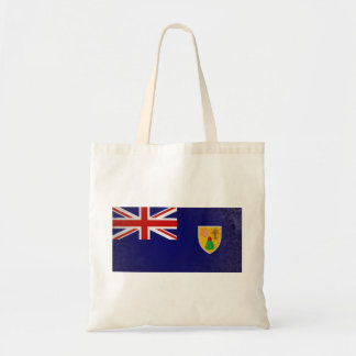 Bolsa Tote Turks and Caicos Islands