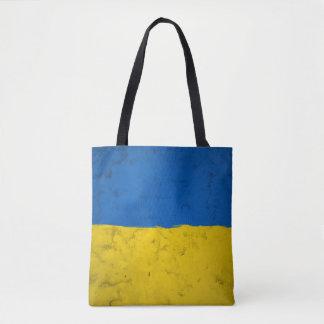Bolsa Tote Ucrânia