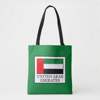 Bolsa Tote United Arab Emirates