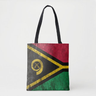 Bolsa Tote Vanuatu