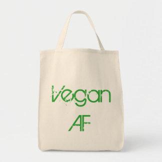 Bolsa Tote Vegan AF