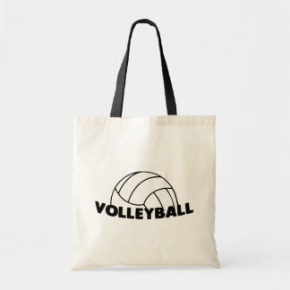 Bolsa Tote Voleibol