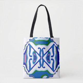 Bolsa Tote Z'bag para você!