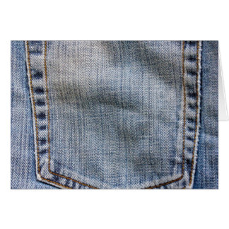 bolso de jeans cartoes