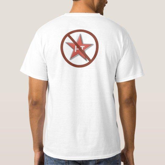 Bolsonaro Presidente Camiseta