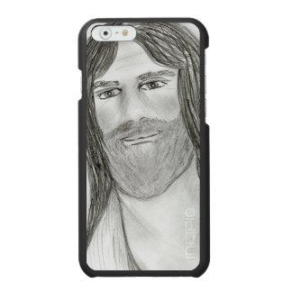 Bom Jesus Capa Carteira Incipio Watson™ Para iPhone 6