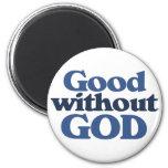 Bom sem deus imas