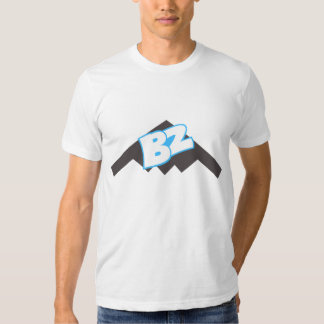 Bombardeiro B-2 Camiseta
